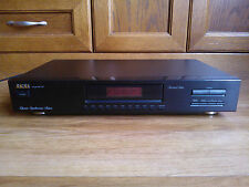 Vintage Akai AT-27 Quartz Synthisizer Stereo Tuner - Hi Fi Separate