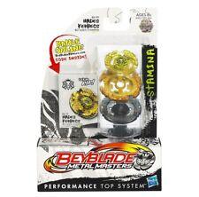 Hasbro Beyblade Hades Kerbecs BD145DS BB99 USA SELLER Metal Masters