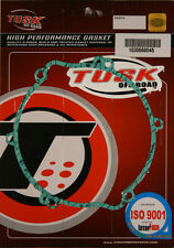 Tusk Clutch Cover Gasket NEW Yamaha YZ125 1994–2004 NEW