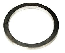 VW T25 sump plug washer for oil change, WBX