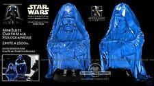 Star Wars Darth Maul Holographic Mini Bust 20 cm Gentle Giant