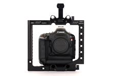 ARRI CCA-1 Camera Cage for EOS-1Dx/1Dc