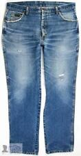 Wrangler High Big & Tall Size Jeans for Men