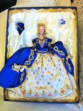 Faberge Imperial Elegance Mattel - Barbie Doll - 1998