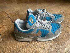 NIKE AIR Pegasus 92 VINTAGE Blue 42,5 sneaker 414238-102
