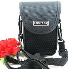 Bag Case for Digital Canon SX620 SX720 HS SX610 HS SX270 SX260 SX280 SX600 SX275
