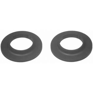 Auto Drive Rear Coil Spring Insulator Set of 2 Part # K6203