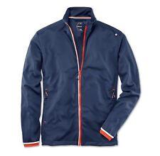 Original BMW golf chaqueta funcional mujer - Colección 2017-2019 talla m