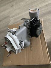 Bosch 00498623/Dishwasher Water Heater Element
