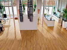 Piastrelle in corridoio per pavimenti per il bricolage e fai da te
