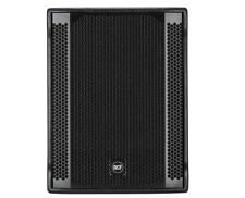 RCF SUB 705-AS II 1400 watts Active Subwoofer OPEN 1 DAY SALE ONLY! GET IT NOW!!