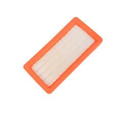 For Karcher Filter For Karcher DS5500 DS5600 DS5800 DS6000 Vacuum Cleaner FT