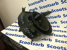 SAAB 9-3 93 Incab Blower Fan Motor 2003 - 2010 13221348 13250116