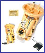 Pompe a Essence gazoil Bmw E46 Serie 3 318d 320d 330d 330xd