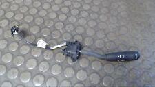 Schalter Radiobedienung 96391088ZL Peugeot 607 9 12 Monate Garantie