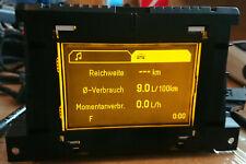 Opel Astra H  Zafira B 3 Zeilen GID 13275953 BM (ersetzt SE KP)