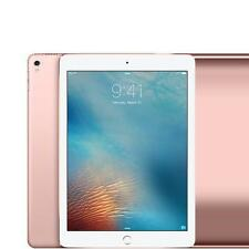 "Apple iPad  Pro 32GB Wifi 9.7"" UNLOCKED"