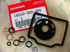 HONDA CB 750 FOUR k1 k2-k6 f1 Carburateur Bouchons Carburateur capotes Carburateur Capuchon Antipoussière