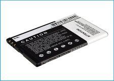 BATTERIA PREMIUM per NOKIA BP-3L, GLORIA, 303, Lumia 510, 603, Lumia 610C NUOVO