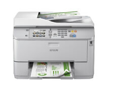 Epson WorkForce Computer-Laserdrucker mit Bluetooth 4800 x 1200 dpi