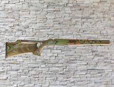 Custom Thompson Center RH TH KATAHDIN Rifle Stockset Kryptec Highlander-WOW