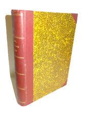 Mühlbach: Friedrich der Große und sein Hof. 7.Auflage. Otto Janke 1862
