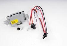 ACDelco GM Original Equipment   A/C Power Module  15-81773