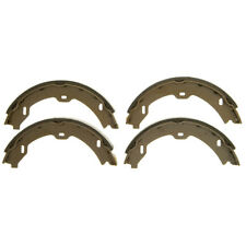 Parking Brake Shoe Rear Perfect Stop PSS874