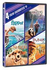 filme entertainment auf dvd blu ray g nstig kaufen ebay. Black Bedroom Furniture Sets. Home Design Ideas