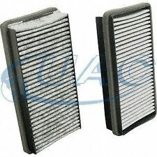 4 BRAND NEW CABIN AIR FILTER 1044 FIT 10322538 Buick Rendezvous Venture Uplander