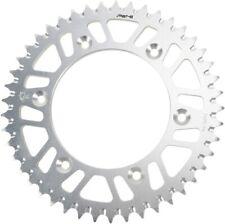 JT Sprockets 45 Tooth Rear Aluminum Sprocket - JTA897.45 Rear JTA897 45 24-8536