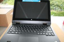 1a 8GB IBM LENOVO ThinkPad Yoga 11e 4x2,2GHz 180SSD W10 Word + Excel 2013 gratis