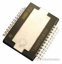 Nxp tda8920cth/n1 Amplificador, Audio, 220w, D, 24hsop