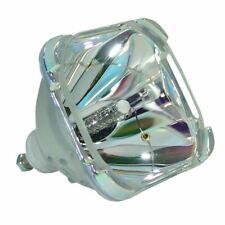 Hitachi UX25951 Bare TV Lamp