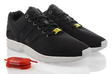 Adidas ZX Flux zapatilla deportiva para hombres Abotinadas zapatos de verano