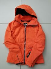 2018 The North Face Women's Anonym Jacket MSRP $449 Gore-Tex Size M