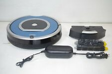 iRobot Roomba 790 Vacuum Cleaning Robot With Power Cord