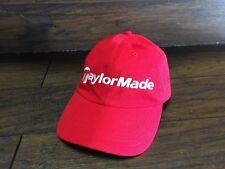 21555C ~ Mens TaylorMade GOLF Cap /  Hat - tmax gear