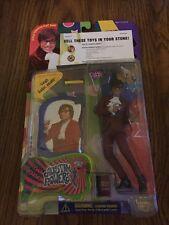 1999 McFarlane Toys Austin Powers Action Figure New Sealed Promo