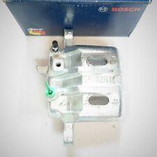 Mitsubishi L200 L400 Pajero etrier de frein Bosch neuf 0986474153 MB858405