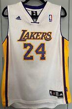 Kobe Bryant Lakers Jersey #24 XL