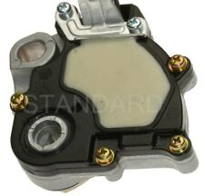 Neutral Safety Switch Standard NS-155 fits 97-01 Jeep Cherokee