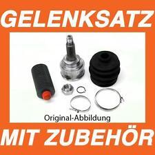 Antriebswelle Gelenksatz Suzuki Alto IV (FF) 1.1 mit ABS NEU