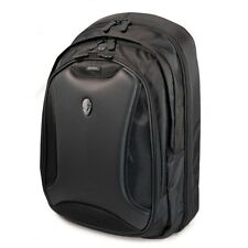 Mobile Edge Alienware Orion M18x Backpack - ScanFast AWBP18 NEW