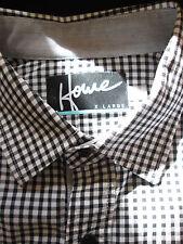 Howe Men's Shirt