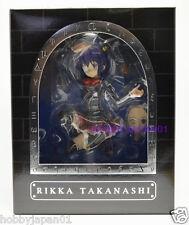 LIMITED EDITION Chuunibyou demo Koi ga Shitai! Rikka Takanashi 1/8 Figure chu2