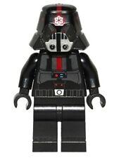 LEGO 9500 - STAR WARS - SITH TROOPER - MINI FIG / MINI FIGURE