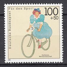 BRD 1991 Mi. Nr. 1500 Postfrisch LUXUS!!!