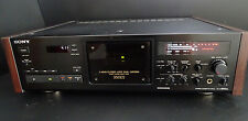 SONY TC-K950es STEREO TAPE  LEGENDE VINTAGE TOP