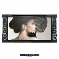 for TOYOTA CAR DVD GPS Stereo DAB+ ECHO Landcruiser PRADO HIACE RAV4 Camry HILUX
